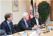 Australia Keen to Invest in Iran's Mine Industry