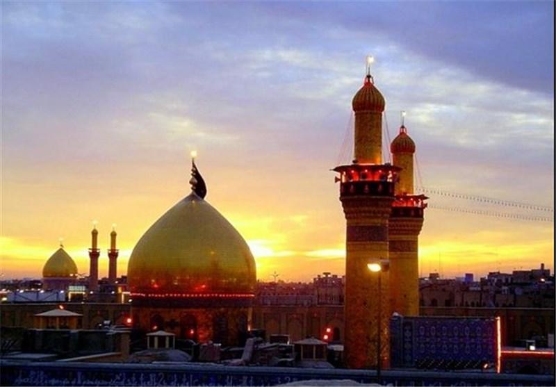 آغاز پیش ثبتنام سفرهای نوروزی عتبات عالیات از 12 بهمن