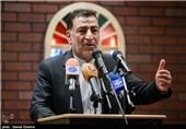 کمیته پیگیری مطالبات قضایی فعالان اقتصادی تشکیل شد