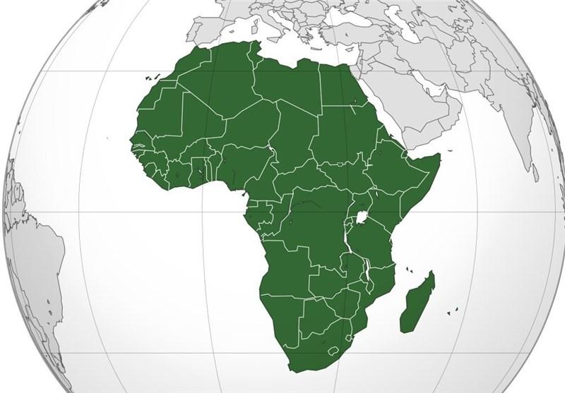 لزوم افزایش روابط اقتصادی ایران و آفریقا/ عربستان درپی بیرون کردن ایران از آفریقا است