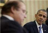 رکود سیاسی؛ آمریکا و پاکستان در مسائل هند و افغانستان توافق نکردند