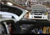 معرفی هایما خودروی جدید ایران خودرو - مشهد