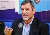 شهید صارمی از برجسته ترین خبرنگاران دوران دفاع مقدس بود