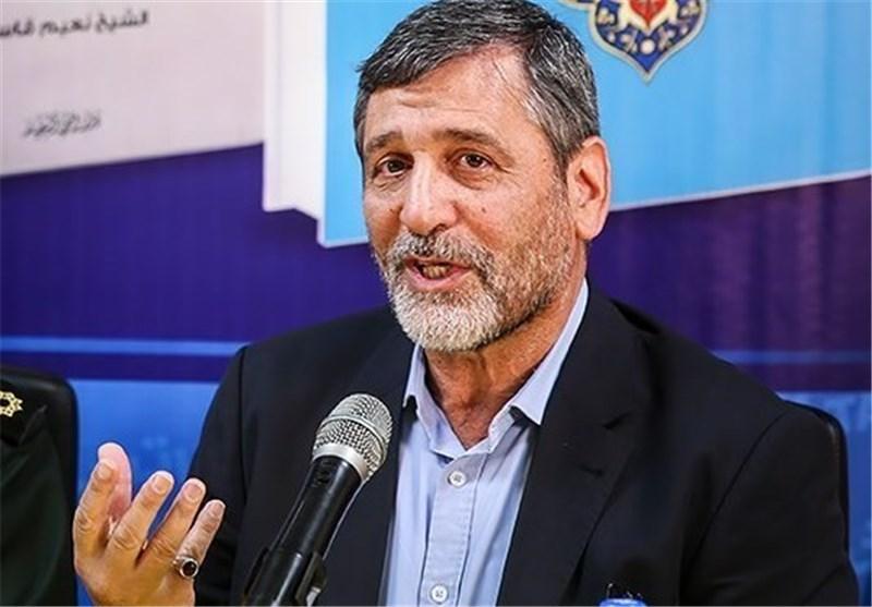 صفارهرندی: در دولت خبری از اجرای «مهندسی فرهنگی» نیست