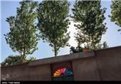 14 بنای تاریخی تهران به فهرست ثبت ملی اضافه شدند