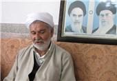 هیچ قدرتی نمیتواند انقلاب اسلامی را در هم بشکند