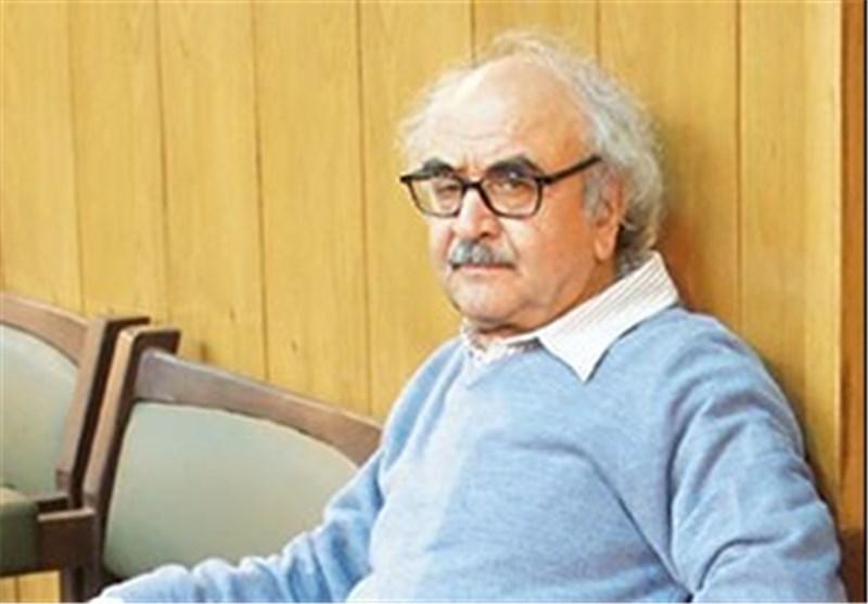 آثار تازه محمدرضا شفیعی کدکنی در راه نمایشگاه کتاب