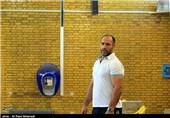 توکلی: مصدومیت سلیمی به خاطر فشار تمرینات نبود