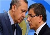 قمارهای دردسرساز اردوغان