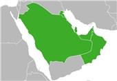 سقوط قیمت نفت باعث کوچک شدن سریع اقتصادهای حاشیه خلیج فارس شد