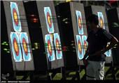 کیارستمی: وزارت ورزش هر زمانی اعلام کند برای برگزاری انتخابات آمادهایم/ اصلاحات وزارتخانه در اساسنامه مدنظر قرار گرفت