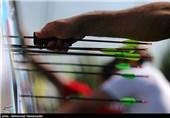 واکنش کمانداران ملیپوش به ادعای شرب خمر سرمربی کرهای تیم ملی