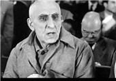 از کودتای سیاه تا محاکمه مصدق به روایت عکس