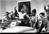 فتوکلیپ| کودتای 28 مرداد چگونه شکل گرفت؟