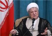 نامزد اصلی من برای انتخابات 92 «ناطق نوری» بود نه «حسن روحانی»/ناطق نپذیرفت، به روحانی گفتیم