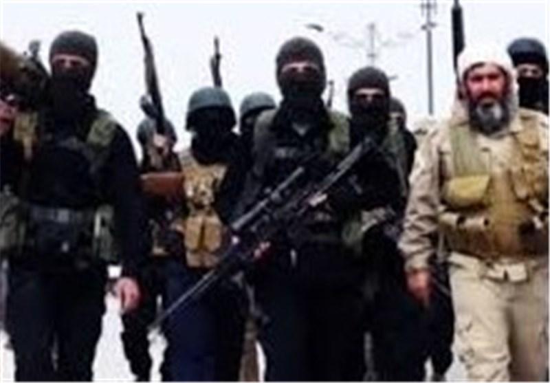 """خبیر امنی عراقی یحذر من نیة """"داعش"""" توزیع""""بطیخ احمر """" مسموم على قوات الجیش والحشد الشعبی"""