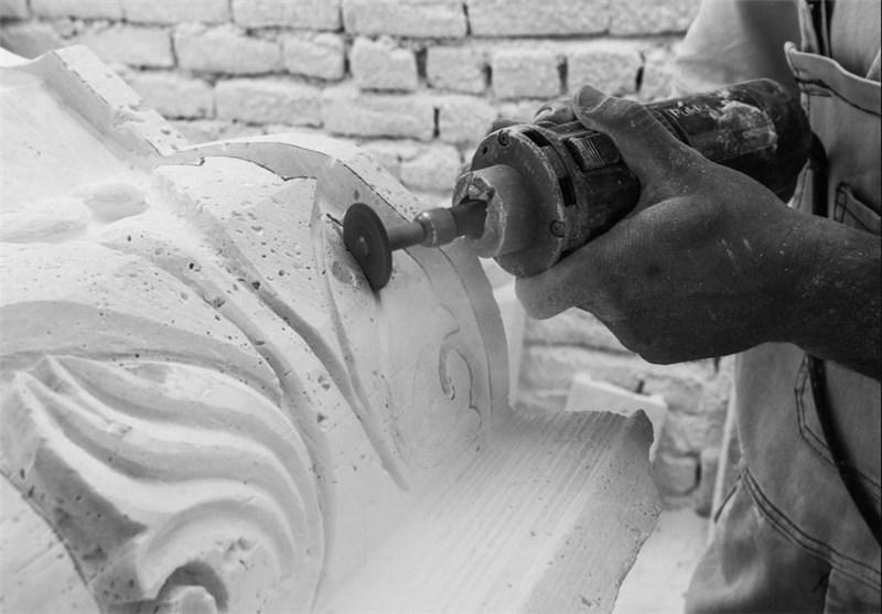 صنعت سنگهای قیمتی با اعطای تسهیلات در بیلهسوار توسعه مییابد