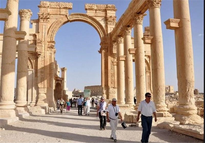 İsrail ve BAE'den Irak'ta Tarihi Eser Kaçakçılığı