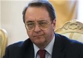 نگرانی مسکو نسبت به گسترش ناامنی از افغانستان به آسیای مرکزی