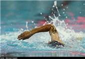 28 شناگر به اردوی تیم ملی نابینایان و کمبینایان راه یافتند