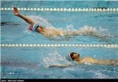 مسابقات بینالمللی شنای کشورهای اسلامی در آذربایجان غربی برگزار میشود