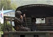 سئول: کره شمالی تاوان اقدام نظامی واقعی را پس خواهد داد