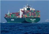 ایران از کالاهای آماده خارجی استقبال نمیکند