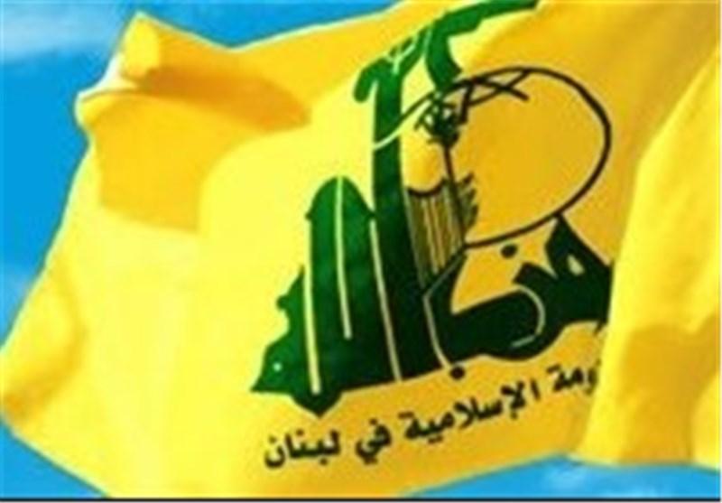 حزب الله: ال سعود یواصلون الانتقام من الشعب الیمنی