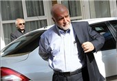 گفتگو| واکنش زنگنه به دستگیری سخنگوی شرکت پالایش و پخش: چند نفر بازداشت شدند؛ جرم اثبات شود برخورد میکنیم