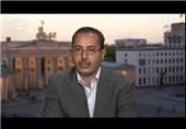 Amerika'nın Yemen'e Düzenlediği Saldırı Washington Ve Arabistan Arasındaki İşbirliğini Göstermektedir