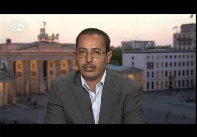 Arabistan'ın Saldırıları Yemen Halkına Karşı Acımasızca Bir Savaşıdır