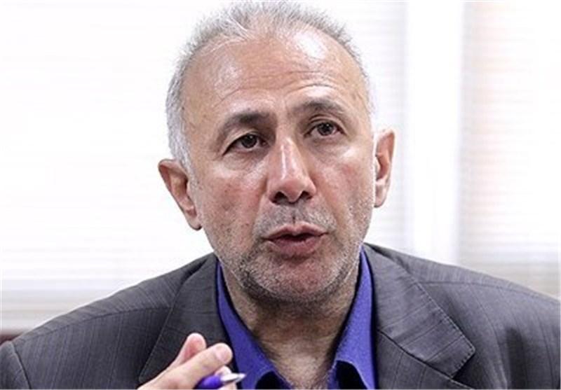 سازوکارهای ایران و روسیه در مدیریت بحران سوریه