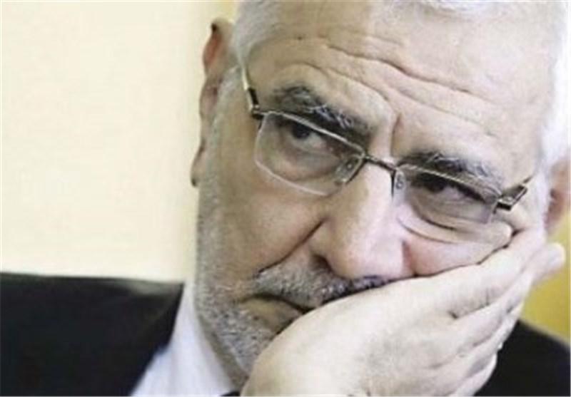 أبو الفتوح: اخشى من أن تشهد مصر حالة فوضى أو ثورة جیاع
