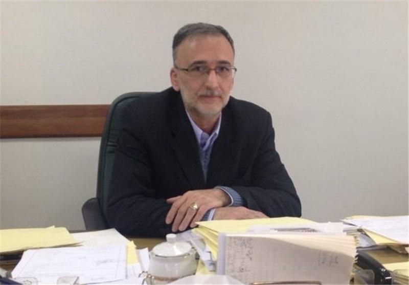 سید علی اصغر میرمحمد صادقی