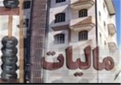 تکلیف مجلس به وزارت اقتصاد درباره مالکان خانه های خالی