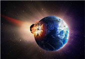Comet Strike 13,000 Years Ago Might Have Changed Human Civilization