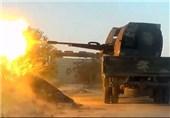 تازهترین دستاورد ارتش سوریه در حلب؛تلفات سنگین تکفیریها و پاکسازی چند روستا