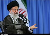 Ayatollah Khamenei: Hajj An Opportunity for Muslim Vigilance against US