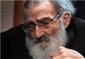 جزئیات مراسم تشییع پیکر عبدالحسین حائری در کتابخانه مجلس