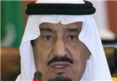 پادشاه عربستان: ایران باید مداخله در امور داخلی کشورهای منطقه را متوقف کند