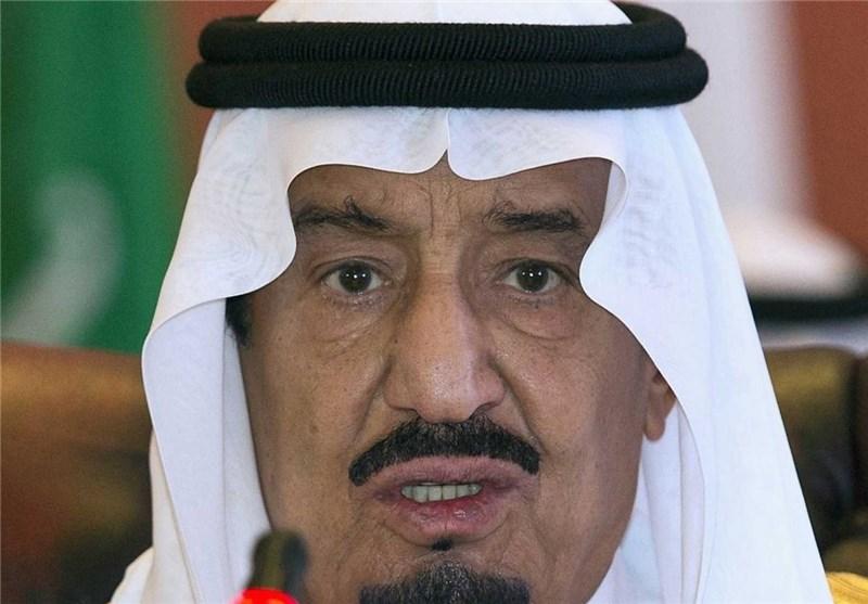 `پادشاه عربستان مشاور دیوان پادشاهی و معاون سازمان اطلاعات عربستان را برکنار کرد/موج برکناری در سازمان اطلاعات عربستان