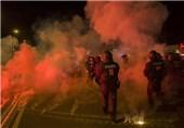 Blaze at Refugee Shelter in Germany Injures 5 People: Police