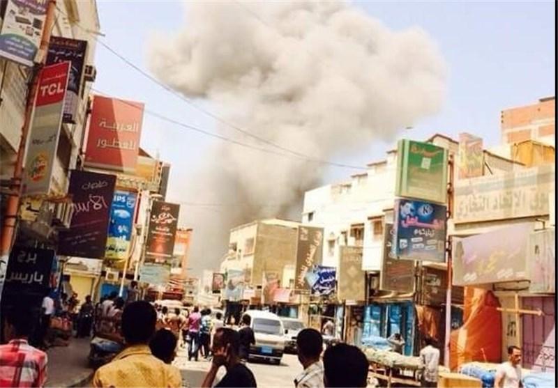 'Worst Yet to Come' as Yemenis Flee Hudaydah, AI Warns