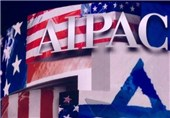 AIPAC Losing Clout over Iran Deal: Report