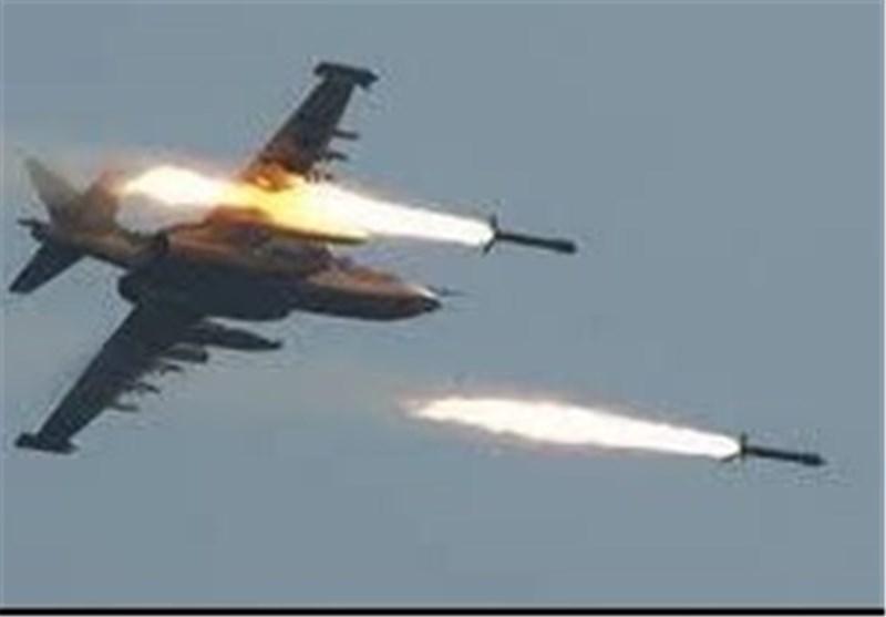 عراق جھڑپیں؛ الرمادی میں 30 داعشی دہشت گرد ہلاک