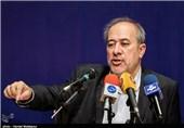 درخواست صلاحی از شهردار تهران برای حمایت از تئاتر
