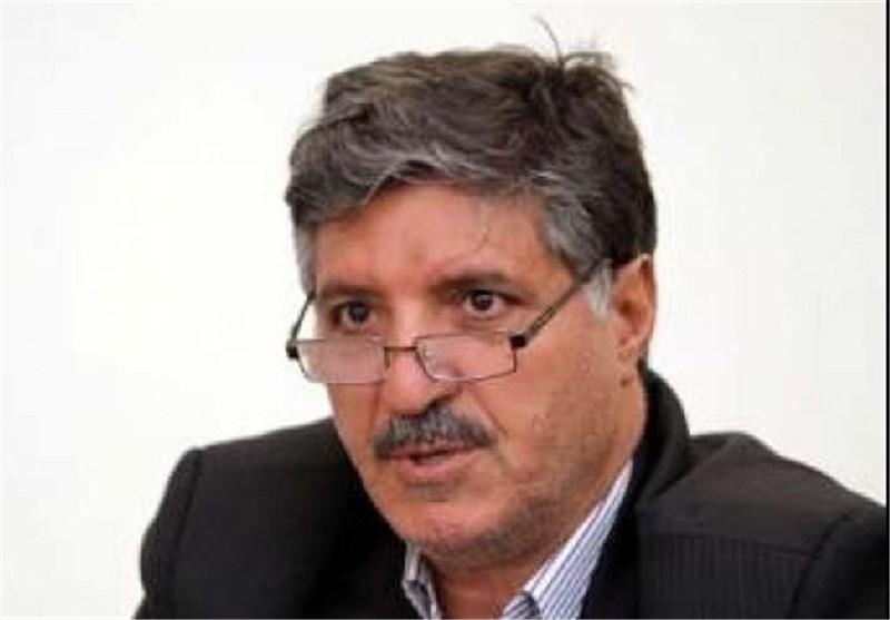 کارگاه آموزشی و تمرینی ستادی ویژه مدیران خراسان جنوبی برگزار میشود