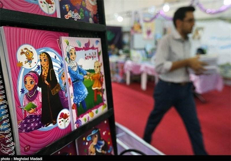 رایزنی برای توزیع نوشتافزار اسلامی ایرانی در کشورهای همسایه