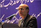 منعی برای مصرف محصولات تراریخته در ایران نیست؛ در گمرک آزمایش ژنتیکی انجام میشود
