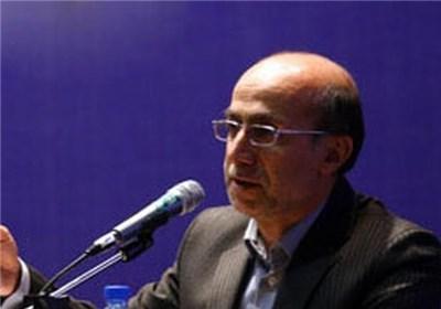 دوره خبرنگاری سلامت برای نخستین بار در اصفهان برگزار شد